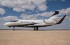 Aircraft for Sale in North Carolina, United States: 2006 Dassault 2000EXy Falcon