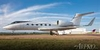 Aircraft for Sale in Maryland, United States: 2010 Gulfstream G450
