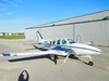 Aircraft for Sale in Florida, United States: 1978 Beech 58 Baron