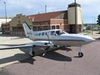 Aircraft for Sale in Ohio, United States: 1980 Cessna 414A Chancellor