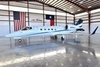 Aircraft for Sale in Texas, United States: 1999 Learjet 60
