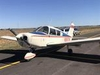 Aircraft for Sale in Kentucky, United States: 1967 Piper PA-28-160 Cherokee