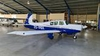 Aircraft for Sale in South Africa: 1967 Mooney M20F Executive 21
