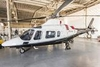 Aircraft for Sale in Brazil: 2006 Agusta A109E