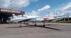 Aircraft for Sale in Florida, United States: 1981 Fairchild Swearingen SA227-AT Merlin IVC
