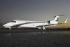 Aircraft for Sale in Brazil: 2010 Embraer Legacy 650