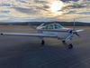 Aircraft for Sale in Arkansas, United States: 1969 Beech V35A Bonanza
