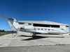 Aircraft for Sale in Florida, United States: 1985 Gulfstream GIII