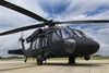 Aircraft for Sale in Florida, United States: 1985 Sikorsky S-70/UH-60A Black Hawk