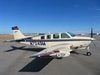 Aircraft for Sale in North Carolina, United States: 1986 Beech A36 Bonanza