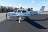 Aircraft for Sale in Virginia, United States: 2005 Cirrus SR-22G2 GTS