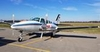 Aircraft for Sale in Kentucky, United States: 1974 Beech 58 Baron