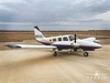 Aircraft for Sale in Texas, United States: 1982 Piper PA-34 Seneca III