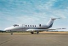 Aircraft for Sale in Texas, United States: 1987 Cessna 650 Citation III