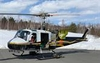 Aircraft for Sale in Canada: 1965 Bell 204B
