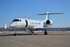 Aircraft for Sale in Minnesota, United States: 2000 Gulfstream GV
