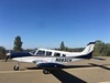 Aircraft for Sale in California, United States: 1972 Piper PA-32-300 Cherokee 6