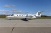 Aircraft for Sale in Florida, United States: 1999 Learjet 31A
