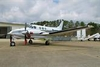 Aircraft for Sale in Florida, United States: 1976 Beech C90 King Air
