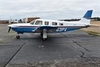 Aircraft for Sale in Virginia, United States: 1994 Piper PA-32R-301 Saratoga II-HP