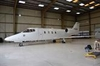 Aircraft for Sale in Florida, United States: 1984 Learjet 55