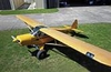 Aircraft for Sale in Tennessee, United States: 1957 Piper PA-18 Super Cub