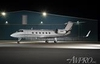 Aircraft for Sale in Maryland, United States: 2001 Gulfstream GIV/SP