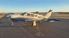 Aircraft for Sale in Texas, United States: 1969 Piper PA-28R-200 Arrow II