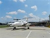 Aircraft for Sale in Virginia, United States: 1981 Beech B200C King Air
