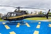 Aircraft for Sale in Brazil: 2012 Eurocopter AS 350B2 Ecureuil