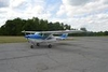 Aircraft for Sale in Ohio, United States: 1970 Cessna 182N Skylane