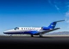 Aircraft for Sale in California, United States: 2017 Cessna 525 Citation CJ3