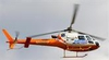 Aircraft for Sale in Florida, United States: 1999 Eurocopter AS 350B3 Ecureuil