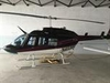 Aircraft for Sale in Florida, United States: 2007 Bell 206L4 LongRanger IV