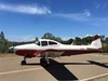 Aircraft for Sale in California, United States: 1946 North American Navion