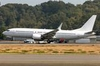 Aircraft for Sale in Hong Kong: Boeing 737 BBJ