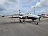 Aircraft for Sale in Florida, United States: 1979 Cessna 340A