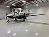 Aircraft for Sale in Texas, United States: 1978 Beech C90 King Air