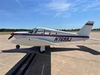 Aircraft for Sale in Arkansas, United States: 1969 Piper PA-28R-180 Arrow