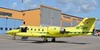 Aircraft for Sale in Sweden: 1981 Learjet 35A