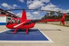 Aircraft for Sale in Florida, United States: 2010 Robinson R-44 Raven II