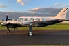 Aircraft for Sale in Brazil: 1988 Embraer EMB-820C (PA-31) Navajo