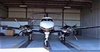 Aircraft for Sale in Arkansas, United States: 1980 Beech F90 King Air