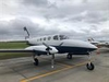 Aircraft for Sale in North Dakota, United States: 1977 Cessna 340A
