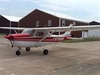 Aircraft for Sale in Ohio, United States: 1969 Cessna 172K Skyhawk