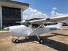 Aircraft for Sale in Texas, United States: 2003 Cessna 172S