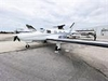 Aircraft for Sale in Florida, United States: 2010 Piper PA-46R-350T Matrix