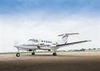 Aircraft for Sale in Wisconsin, United States: 2005 Beech B200 King Air