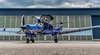 Aircraft for Sale in Florida, United States: Diamond Aircraft 100 Super Star