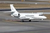 Aircraft for Sale in Sweden: 2001 Dassault 2000 Falcon